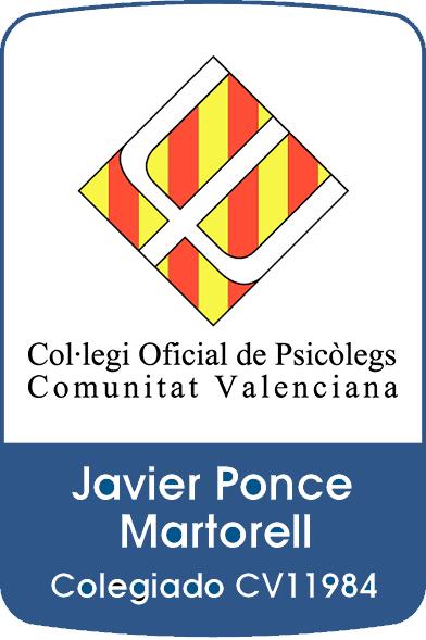 psicologo valencia